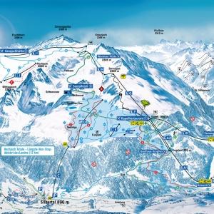schruns-ski-mapDB0AD51A-032A-E2E8-4077-7D7DCEEF1886.jpg