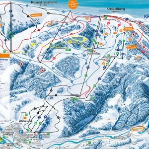 kreischberg-ski-map18558EFA-04E6-C4AD-E412-4E36A03DDB75.jpg
